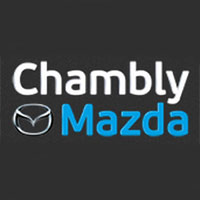 Chambly Mazda - Promotions & Rabais - Mini