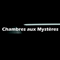 Chambres Aux Mystères - Promotions & Rabais pour Jeu D'Évasion