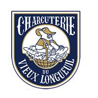 Charcuterie Du Vieux-Longueuil - Promotions & Rabais à Montérégie - Traiteur