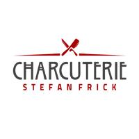Charcuterie Stefan Frick - Promotions & Rabais - Charcuteries