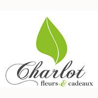 Charlot Fleuriste - Promotions & Rabais - Fleuristes