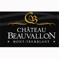 Le Restaurant Chateau Beauvallon - Tourisme & Voyage à Laurentides