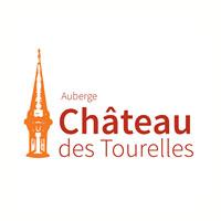Château Des Tourelles - Promotions & Rabais - Tourisme & Voyage à Québec Capitale Nationale