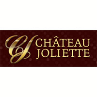 Château Joliette - Promotions & Rabais - Tourisme & Voyage à Lanaudière
