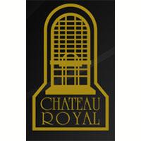 Château Royal : Site Web, Localisateur Des Adresses Et Heures D'Ouverture