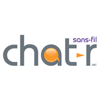 Chatr - Promotions & Rabais - Informatique & Électronique à Outaouais