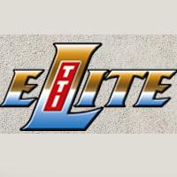 Chauffe Piscines Élite - Promotions & Rabais - Sports & Bien-Être à Bas-Saint-Laurent