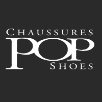 Le Magasin Chaussures Pop Store à Donnacona