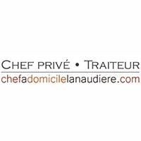 Chef À Domicile Lanaudière - Promotions & Rabais - Chef À Domicile