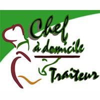 Chef À Domicile Traiteur - Promotions & Rabais - Chef À Domicile