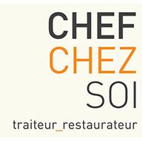Le Restaurant Chef Chez Soi - Chef À Domicile