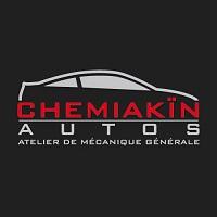 Chemiakin Autos - Promotions & Rabais pour Estimation / Évaluateur Auto