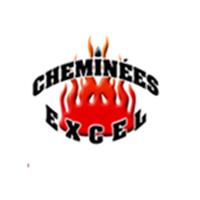 Cheminées Excel - Promotions & Rabais - Ramonage De Cheminées