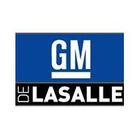Chevrolet Buick GMC De Lasalle - Promotions & Rabais - Mazda