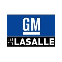 Chevrolet Buick GMC De Lasalle - Promotions & Rabais - Chevrolet - Buick - GMC