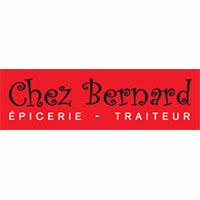 Chez Bernard : Site Web, Localisateur Des Adresses Et Heures D'Ouverture