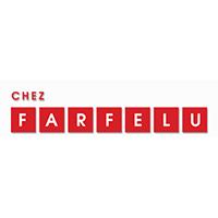 Chez Farfelu : Site Web, Localisateur Des Adresses Et Heures D'Ouverture