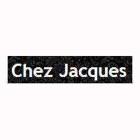 Chez Jacques : Site Web, Localisateur Des Adresses Et Heures D'Ouverture