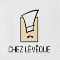 Le Restaurant Chez Lévêque : Site Web, Localisateur Des Adresses Et Heures D'Ouverture