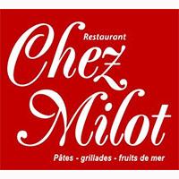 Le Restaurant Chez Milot à Sainte-Adèle