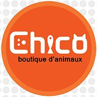 Circulaire Chico Boutique D'Animaux - Flyer - Catalogue - Poissons