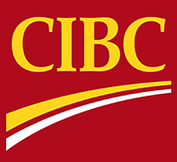 CIBC - Promotions & Rabais à Waterloo