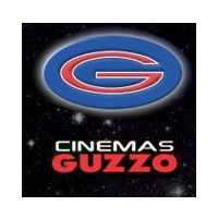 Cinémas Guzzo - Promotions & Rabais - Divertissement à Laurentides