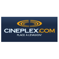 Cineplex Odeon - Promotions & Rabais à Lasalle - Divertissement