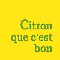 Citron Que C'est Bon - Promotions & Rabais - Fromageries