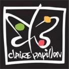 Claire Papillon Design Textile Mtl - Promotions & Rabais pour Boutiques Et Galeries D'Art