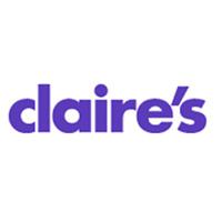 Claire's : Site Web, Localisateur Des Adresses Et Heures D'Ouverture