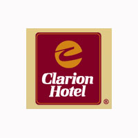 Le Restaurant Clarion Hotel - Tourisme & Voyage à Québec Capitale Nationale