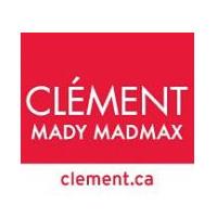 Le Magasin Clément Store - Ameublement à Rosemère