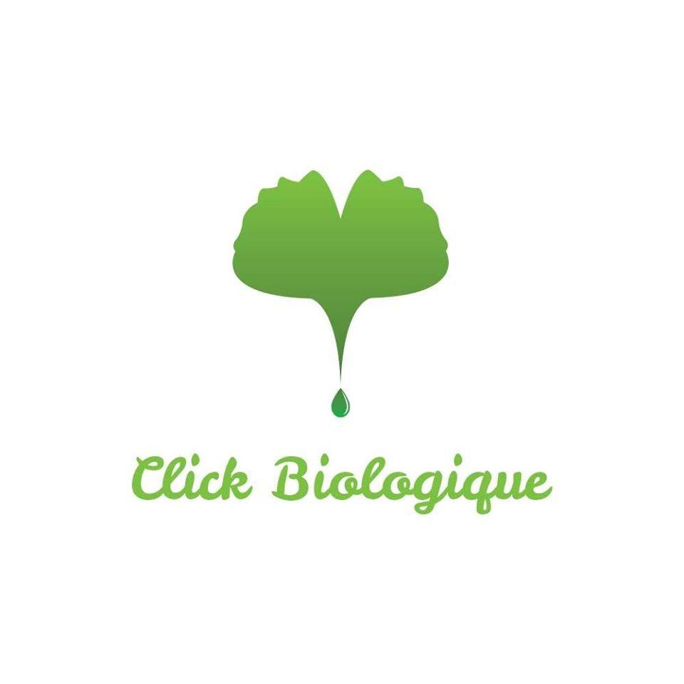 Click Biologique - Promotions & Rabais pour Épicerie En Ligne