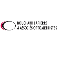Clinique Bouchard Lapierre & Associés Optométristes - Promotions & Rabais - Opticiens