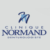 Clinique De Denturologie Normand - Promotions & Rabais - Denturologistes
