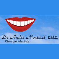 Clinique Dentaire André Morisset - Promotions & Rabais - Beauté & Santé à Mauricie