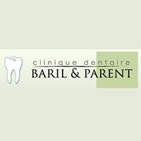 Clinique Dentaire Baril & Parent : Site Web, Localisateur Des Adresses Et Heures D'Ouverture