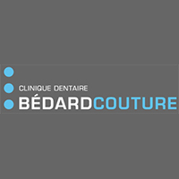 Clinique Dentaire Bédard Couture - Promotions & Rabais - Denturologistes