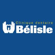 Clinique Dentaire Bélisle - Promotions & Rabais - Beauté & Santé à Bas-Saint-Laurent