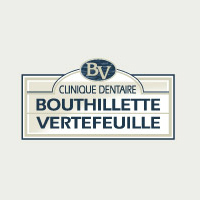 Clinique Dentaire Bouthillette Vertefeuille : Site Web, Localisateur Des Adresses Et Heures D'Ouverture