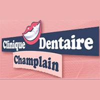 Clinique Dentaire Champlain : Site Web, Localisateur Des Adresses Et Heures D'Ouverture