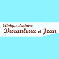 Clinique Dentaire Charles Trottier : Site Web, Localisateur Des Adresses Et Heures D'Ouverture