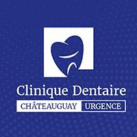 Clinique Dentaire Châteauguay - Promotions & Rabais - Beauté & Santé à Châteauguay