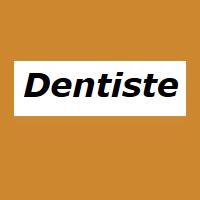Clinique Dentaire Crystel Charest : Site Web, Localisateur Des Adresses Et Heures D'Ouverture