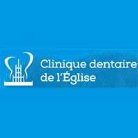 Clinique Dentaire De L'église : Site Web, Localisateur Des Adresses Et Heures D'Ouverture