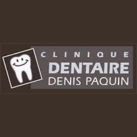 Clinique Dentaire Denis Paquin - Promotions & Rabais - Beauté & Santé à Centre-du-Québec