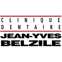 Clinique Dentaire Du Docteur Jean-Yves Belzile : Site Web, Localisateur Des Adresses Et Heures D'Ouverture