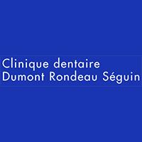 Clinique Dentaire Dumont Rondeau Séguin - Promotions & Rabais - Beauté & Santé à Outaouais
