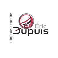 Clinique Dentaire Éric Dupuis - Promotions & Rabais - Beauté & Santé à Lanaudière